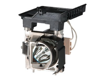 NEC Replacement Lamp for U300X, U310W Projectors