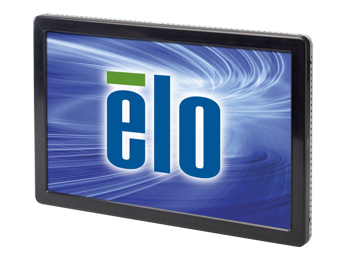 ELO Touch Solutions 22 2239L IntelliTouch LCD Monitor, Open Frame, USB Serial, E654071, 8580476, Monitors - LCD