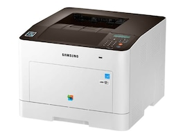 Samsung ProXpress C3010DW Printer, SL-C3010DW/XAA, 32577331, Printers - Laser & LED (color)