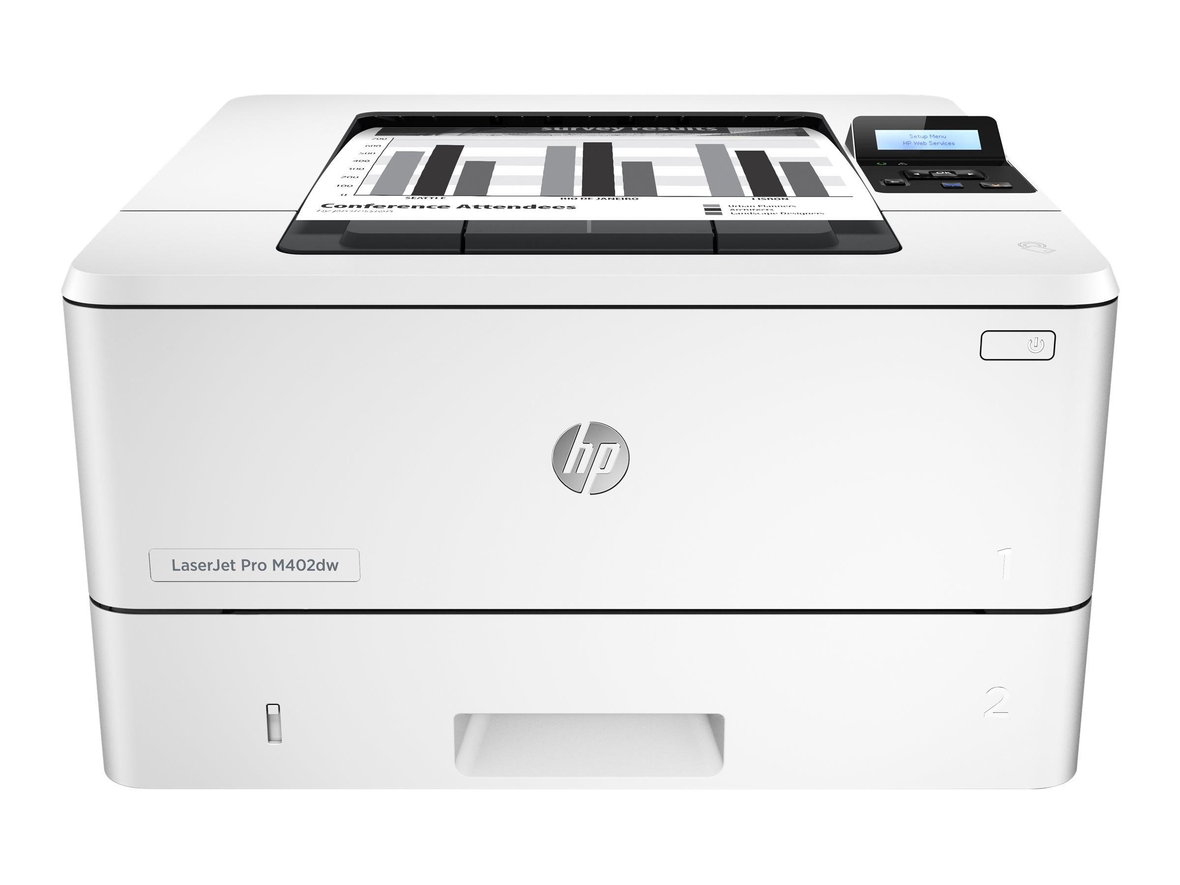 HP Inc. C5F95A#BGJ Image 2