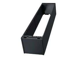 APC 700mm Roof Height Adapter, SX42U to SX48U, ACDC2514, 15999478, Cooling Systems/Fans