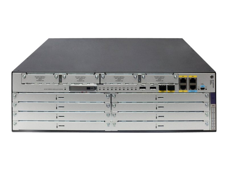 Hewlett Packard Enterprise JG404A Image 3