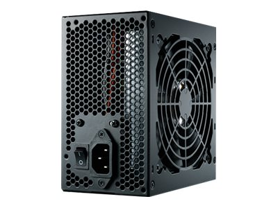 Cooler Master 550W Elite V2 PSU, RS550-PCARN1-US
