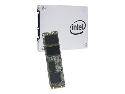 Intel 80GB E 5400S SATA 6Gb s 16NM TLC 2.5 Internal Solid State Drive