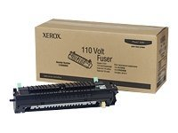 Xerox 110V Fuser for Phaser 6360 Series Printers