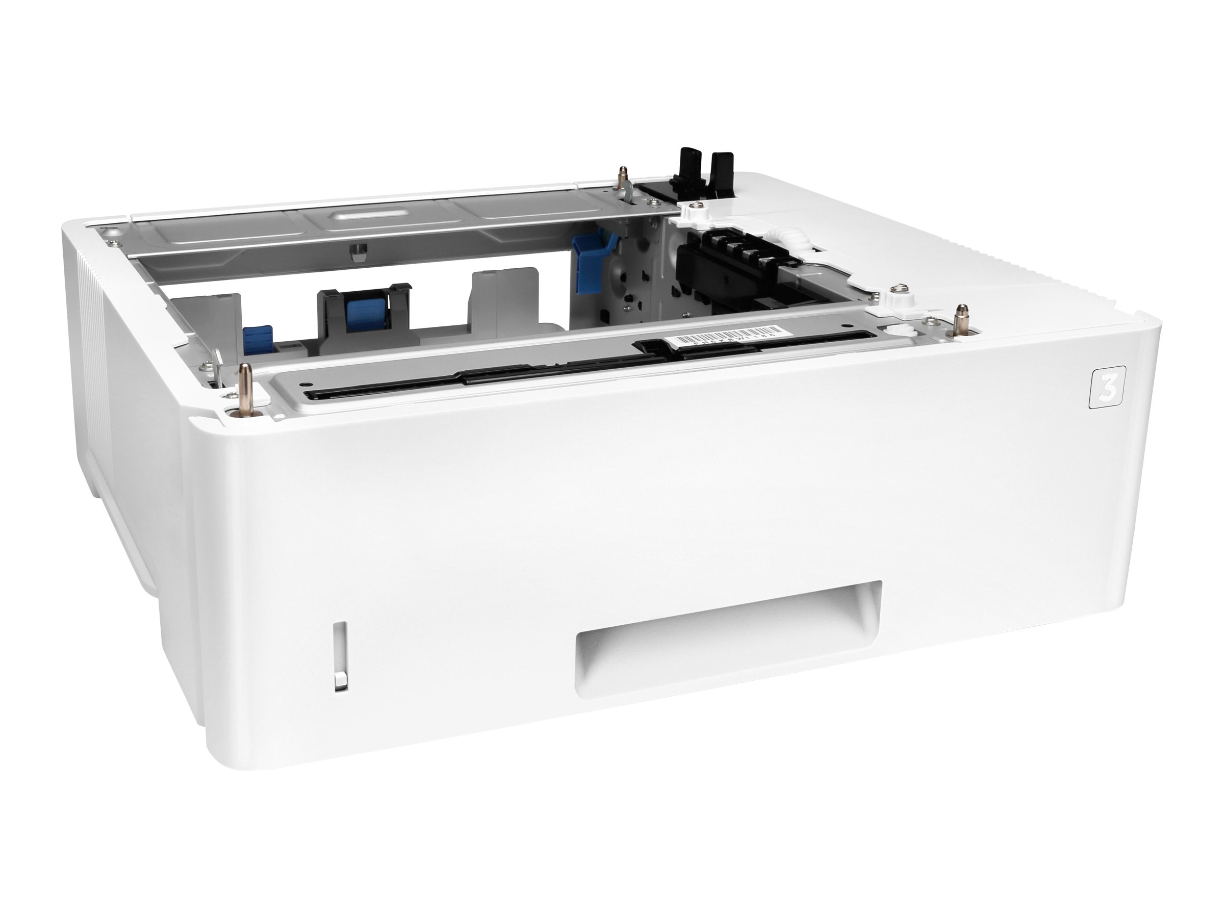 HP Inc. F2A72A Image 2