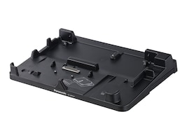 Panasonic Port Replicator for Toughbook C2, CF-VEBC21U, 15159583, Docking Stations & Port Replicators