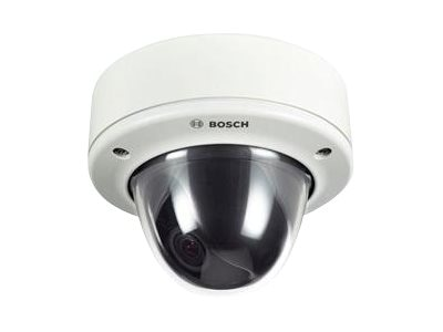 Bosch Security Systems VDC-480V04-20S FlexiDome EXF Color NTSC Camera