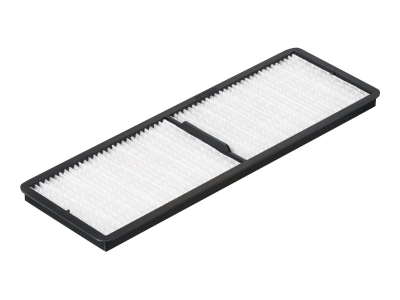 Epson Replacement Air Filter for PowerLite 420, 425W, 430, 435W, BrightLink 425Wi, 430i, and 435Wi