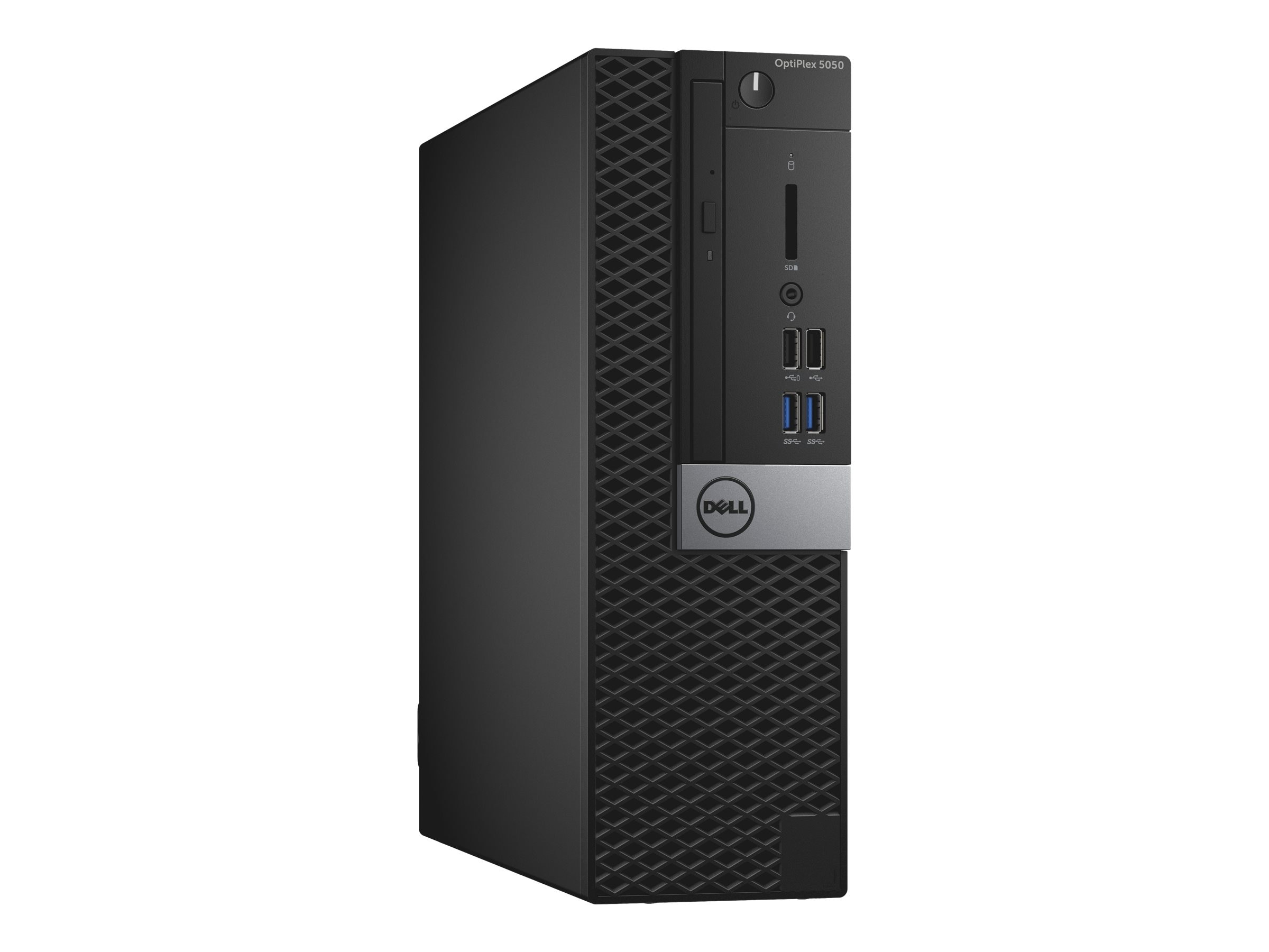 Dell YMYT2 Image 3