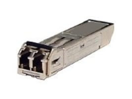Omnitron iConverter 100BaseSE-LX SFP LC MM 1310NM 5KM, 7006-0, 8609275, Network Transceivers