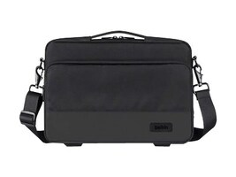 Belkin Air Protect Always-On Case for 14 Chromebooks, B2A073-C00, 18396904, Carrying Cases - Notebook