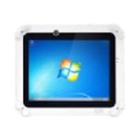 DT Research DT398 Rugged Tablet 9.7, 398B-8P6W-374, 16892891, Tablets