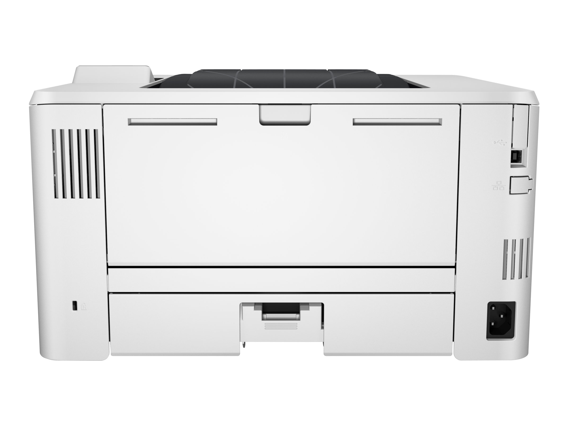 HP Inc. C5J91A#201 Image 5