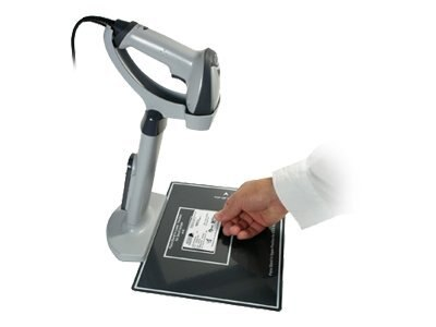 Honeywell Imagestand Countertop, IMAGESTANDTE, 8275332, Portable Data Collector Accessories