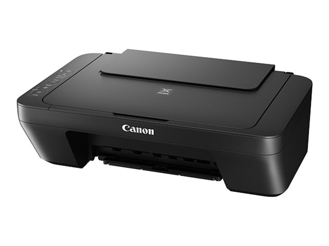 Canon PIXMA MG2525 Inkjet All-In-One, 0727C002