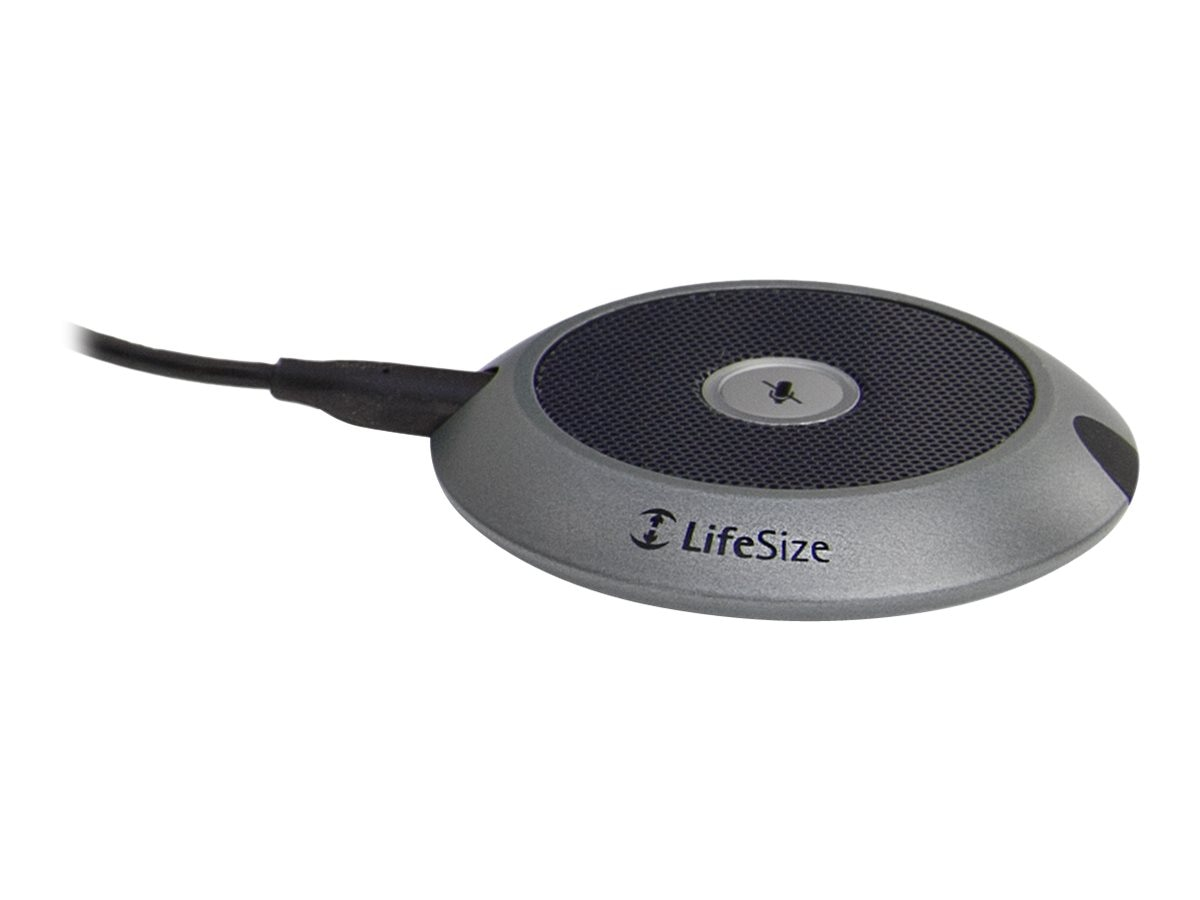 Lifesize Digital Micpod, 1000-0000-0593