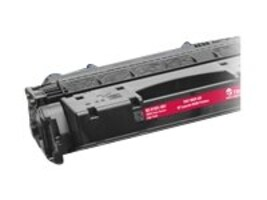 Troy M402 MICR toner Secure standard yield toner 02-81575-001, 02-81575-001, 30835439, Toner and Imaging Components