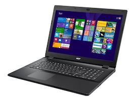 Acer TravelMate P246-M-52X2 1.7GHz Core i5 14in display, NX.V9VAA.003, 17721103, Notebooks