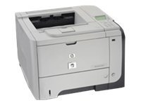 Troy MICR 3015d Secure Printer, 01-02020-101, 12860930, Printers - Laser & LED (monochrome)