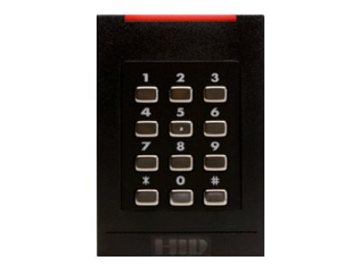 Synercard HID PivCLASS RPK40-H Smart Card Reader