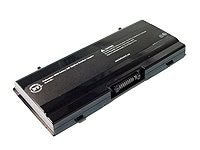 BTI Toshiba Satellite A20, A25 Li-Ion Battery, TS-A20/25L, 4899818, Batteries - Notebook