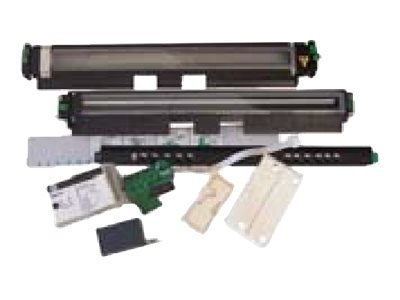 Kodak Enhanced Printer Accessory for I5000 Series Scanners