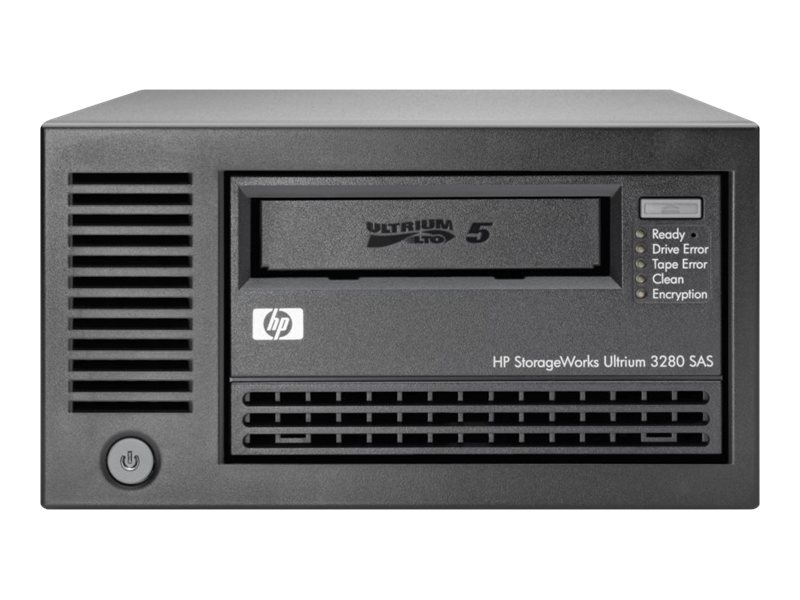 Hewlett Packard Enterprise EH900B#ABA Image 2