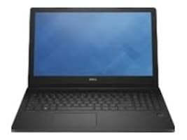Protect Covers Keyboard Cover for Dell Latitude 3570, DL1543-100, 33728137, Protective & Dust Covers