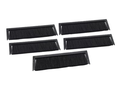 APC NetShelter SX Roof Brush Strip, AR7714