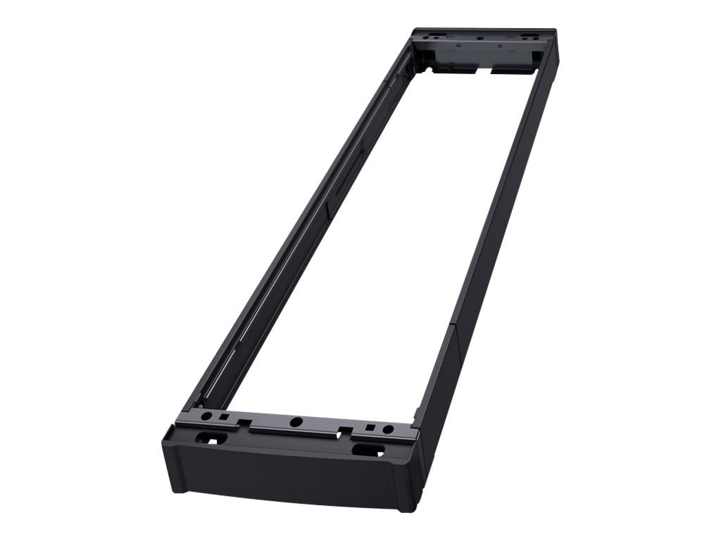 APC 600mm Roof Height Adapter, SX42U to SX45U, ACDC2506