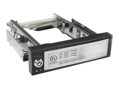Thermaltake MAX 4 HDD 3.5 INCH SATA RACK