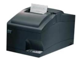 Star Micronics SP712MU Impact Friction USB Printer - Gray w  Tear Bar & Power Supply, 37999140, 11581701, Printers - Dot-matrix