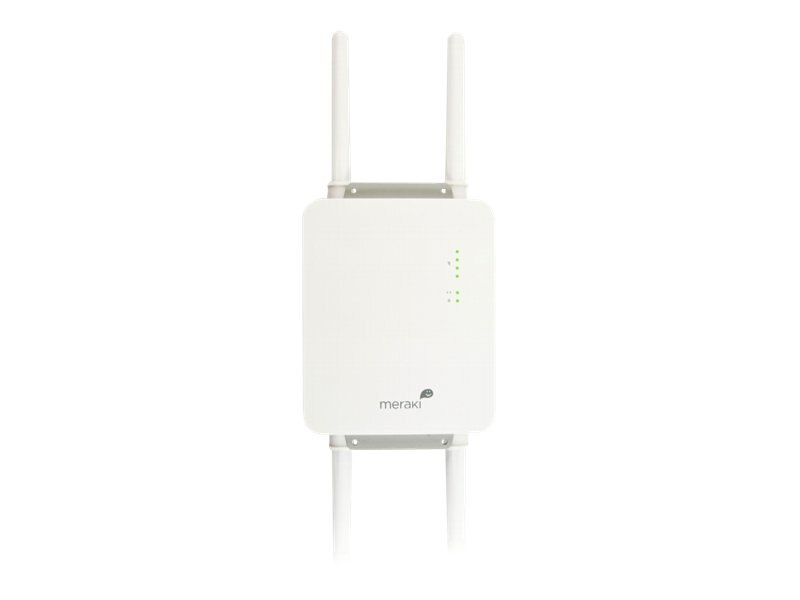 Cisco Meraki MR66 Cloud Managed Outdoor AP
