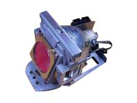 Benq Replacement Lamp for SP870 DLP Projector, 9E.0CG03.001, 8820927, Projector Lamps