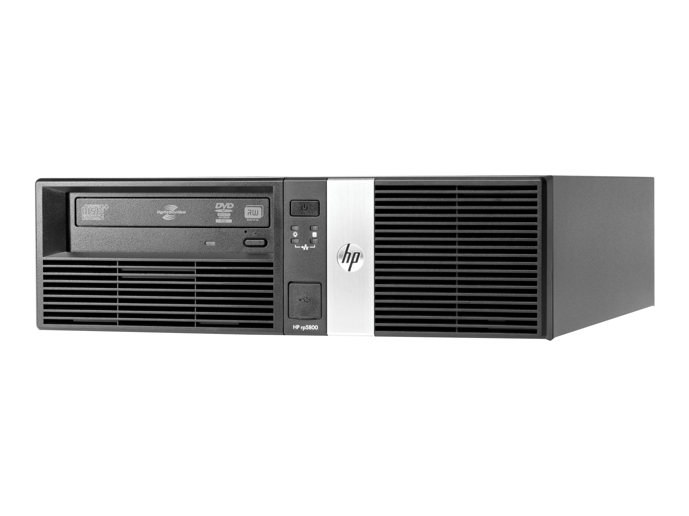 HP Inc. G8F82US#ABA Image 1