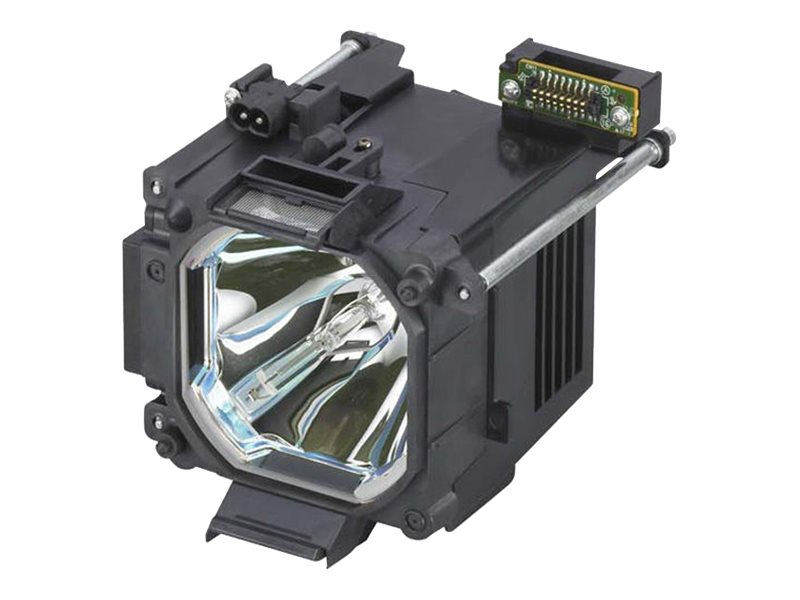 BTI Replacement Lamp for PX35, PX40, PX41