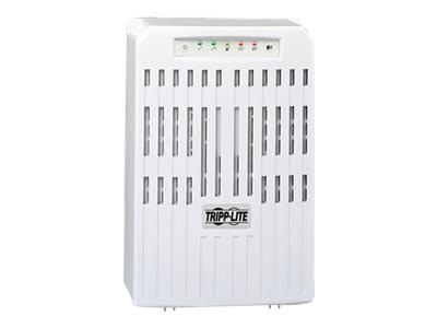 Tripp Lite SmartPro VS 3000VA 2250W 230V Int'l Line-Interactive Tower UPS (9) Outlets, SMARTINT3000VS