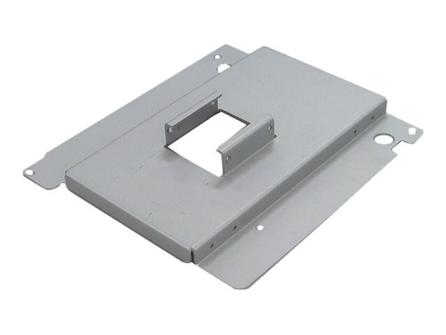Panasonic Projector Mount Base for PTTW230 Series Projectors, ETPKT100B, 13909521, Projector Accessories