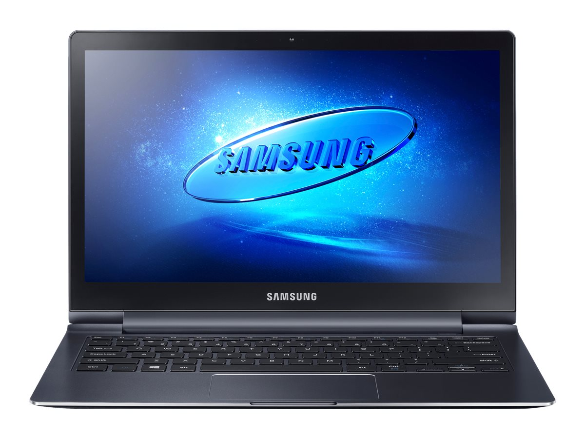 Samsung ATIV Book 9 2.4GHz Core i7 13.3in display, NP940X3K-K02US, 18321283, Notebooks
