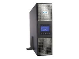 Eaton 3U Extended Battery Module for 5 6kVA 9PX UPS Models, 9PXEBM180RT, 14931261, Batteries - Other