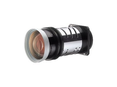 Mitsubishi Short Throw Zoom Lens for S490U X490U, 500U XL5900U, 5950U XL5980U WL6700U FL6900U, 7000U HD8000, OL-X500SZ, 10451462, Projector Accessories
