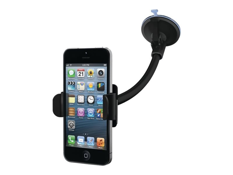 Kensington Quick Release Car Mount iPhone, K39256US