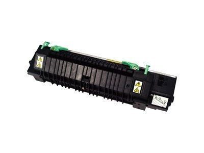 Konica Minolta 120V Fuser Kit for Magicolor 3300 Series Printers, 1710555-001, 4913843, Printer Accessories