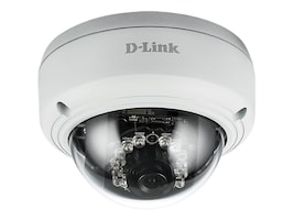 D-Link Vigilance Full HD PoE Camera, DCS-4603, 33063075, Cameras - Security