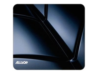 Allsop Naturesmart Mouse Pad Tread, 30866