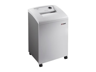 Small Office CleanTec Shredder