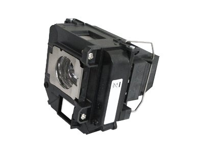 Total Micro Replacement Lamp for PowerLite 900, 92, 93, EP-900, EB-95