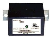 APC Replacement Module (L-N) for 120 240, 120 208VAC 3-phase Wye, Modular, 120kA Units, M3, 455279, Surge Suppressors