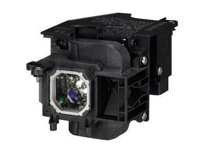 NEC Replacement Lamp for NP-P401W, P451X, P451W, NPP501X
